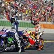 Motogp Valencia diretta. Valentino Rossi cerca il miracolo 2