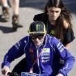 Motogp Valencia diretta. Valentino Rossi cerca il miracolo 4