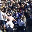 Motogp Valencia diretta. Valentino Rossi cerca il miracolo 5