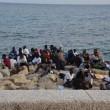 """Migranti, se anche Svezia li """"ricolloca""""...allora son troppi"""