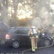 Zafira vanno a fuoco: 220mila auto ritirate in Gb05