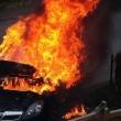 Zafira vanno a fuoco: 220mila auto ritirate in Gb08