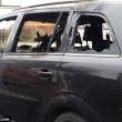 Zafira vanno a fuoco: 220mila auto ritirate in Gb09