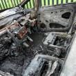Zafira vanno a fuoco: 220mila auto ritirate in Gb11
