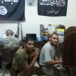 Isis, ecco come recluta i giovani sul web