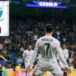VIDEO YouTube Cristiano Ronaldo 4 gol Real Madrid-Malmoe 8-0