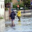 Gran bretagna sott'acqua dopo tempesta Desmond: 1 morto FOTO 7