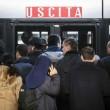 Traffico Roma in tilt: sciopero trasporti e targhe alterne 4