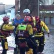 Gran bretagna sott'acqua dopo tempesta Desmond: 1 morto FOTO