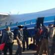 Forze speciali Usa in borghese in Libia blog pubblica4