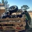 Forze speciali Usa in borghese in Libia blog pubblica3