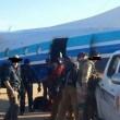 Forze speciali Usa in borghese in Libia blog pubblica2