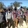 Forze speciali Usa in borghese in Libia blog pubblica
