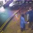 Gestore pub colpisce con un pugno in testa cliente7