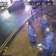 Gestore pub colpisce con un pugno in testa cliente11
