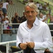 """Inter, Mancini dopo il Genoa: """"Non parlo degli arbitri"""""""