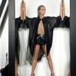 Paris Hilton, lato B nudo su Paper come Kim Kardashian2
