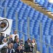 Rigori, Roma-Spezia 2-4 in Coppa Italia2