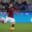 Rigori, Roma-Spezia 2-4 in Coppa Italia7
