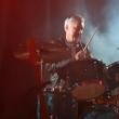 VIDEO. Carlo Ancelotti batterista per Stefano Borgonovo