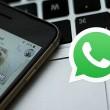 WhatsApp, arrivano le videochiamate. Primi test su iOS 01