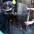 Egitto, esplosione ristorante a Il Cairo: almeno 18 morti 3