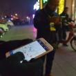 Autista per ubriachi: guida la tua auto fino a casa (in Cina)