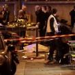 Attentati Parigi, terroristi coordinati a telefono da Belgio
