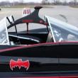 "Batmobile esiste, costa ""solo"" 220mila dollari 04"