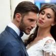Belen Rodriguez-Stefano De Martino: perché si sono lasciati