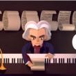 Google, doodle per i 245 anni di Ludwig van Beethoven 01
