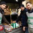 """Botti Capodanno: """"bomba Parigi"""", 10 kg di polvere sparo3"""