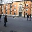 Brescia, bomba esplode davanti a sede Polizia: nessun ferito