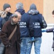 Brescia, bomba esplode davanti a sede Polizia: nessun ferito2