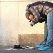 Brescia, bomba esplode davanti a sede Polizia: nessun ferito3