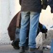 Brescia, bomba esplode davanti a sede Polizia: nessun ferito8