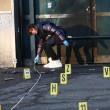 Brescia, bomba esplode davanti a sede Polizia: nessun ferito6