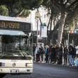 Traffico Roma in tilt: sciopero trasporti e targhe alterne 9