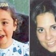 VIDEO YouTube Celeste Ruiz: è lei Angela Celentano?