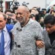 Bill Cosby incriminato: a processo per violenza sessuale