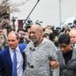 Bill Cosby incriminato: a processo per violenza sessuale2
