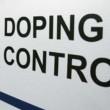 Doping, 26 atleti azzurri: Non aspetteremo processo sommario