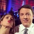 Rai, cala il buio. Controriforma della censura Renzi