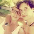 Elisa Antoniolli in fuga da ospedale col fidanzato a 15 anni 3