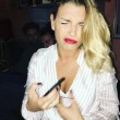 "Emma Marrone terrorizza i fan su Instagram: ""Paura eh?"" FOTO03"