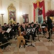 Gabriele Ciampi, direttore orchestra italiano a Casa Bianca 2