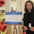 Gabriele Ciampi, direttore orchestra italiano a Casa Bianca