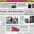 gazzetta_del_mezzogiorno5