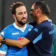 """""""Higuain come Messi e Ronaldo"""", parola di Marcello Lippi"""