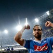 YOUTUBE Raffaele Auriemma a Napoli-Inter sui gol di Higuain